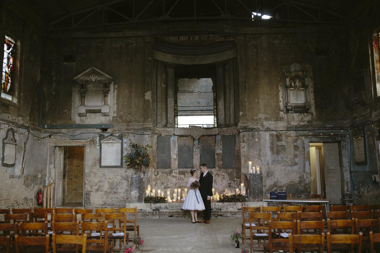 The-Asylum-London-Wedding-226.jpg