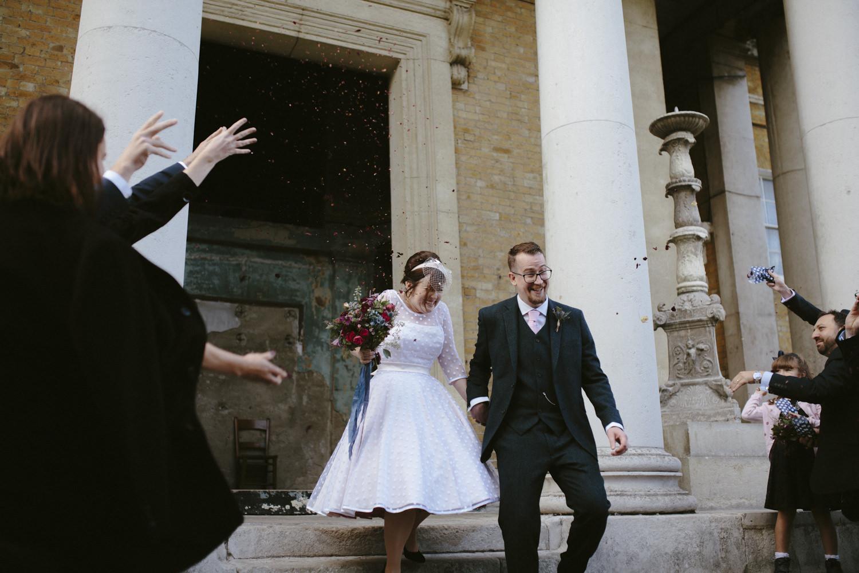 The-Asylum-London-Wedding-231.jpg