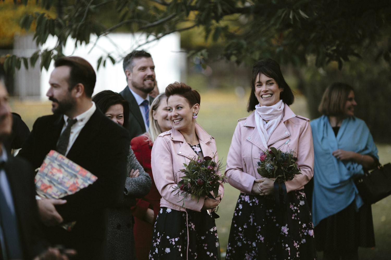 The-Asylum-London-Wedding-253.jpg