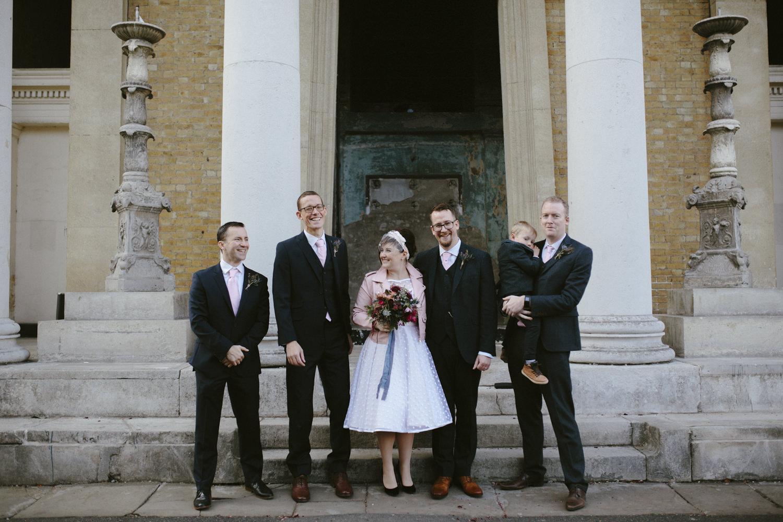 The-Asylum-London-Wedding-244.jpg