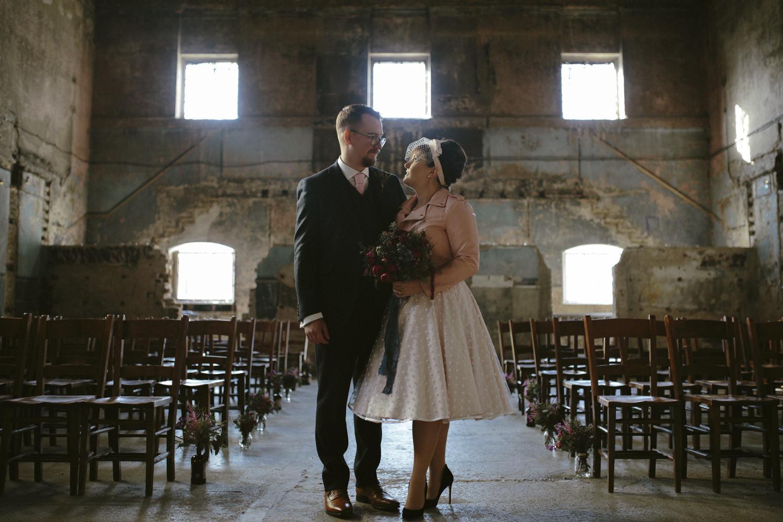 The-Asylum-London-Wedding-266.jpg