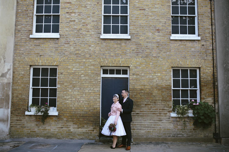 The-Asylum-London-Wedding-275.jpg