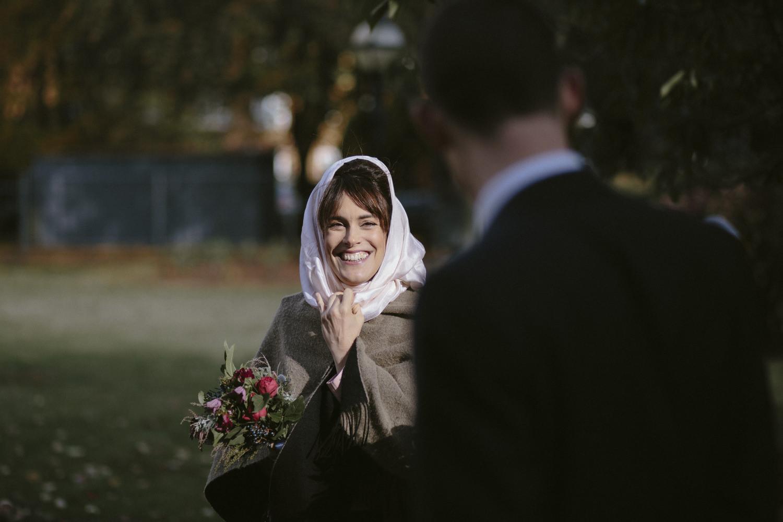 The-Asylum-London-Wedding-283.jpg