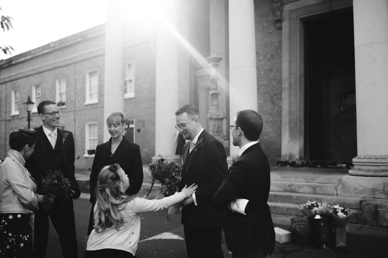 The-Asylum-London-Wedding-288.jpg
