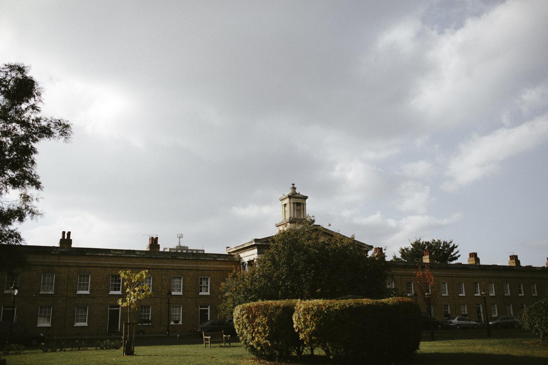 The-Asylum-London-Wedding-292.jpg