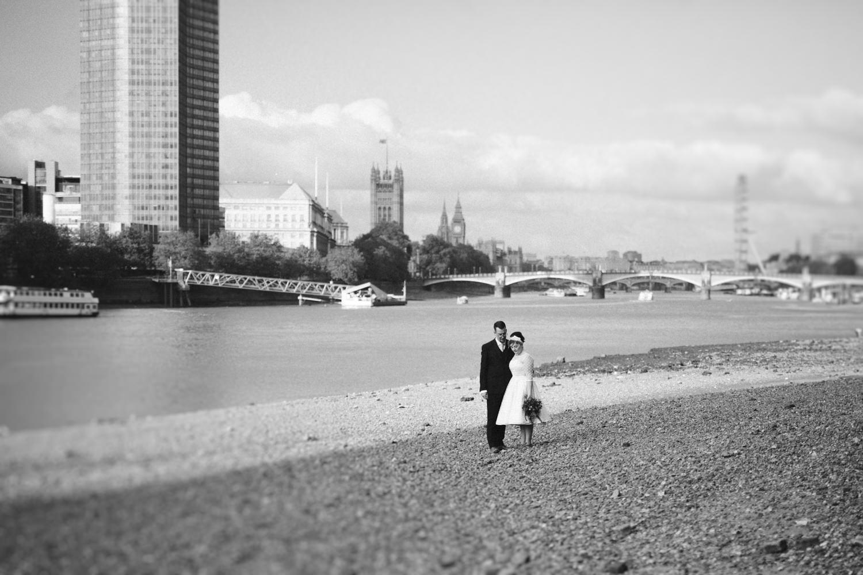 The-Asylum-London-Wedding-301.jpg