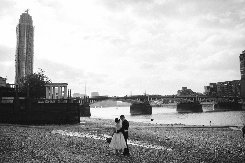 The-Asylum-London-Wedding-304.jpg