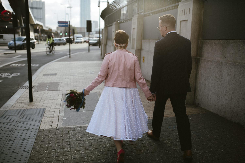 The-Asylum-London-Wedding-315.jpg
