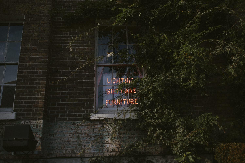 The-Asylum-London-Wedding-317.jpg
