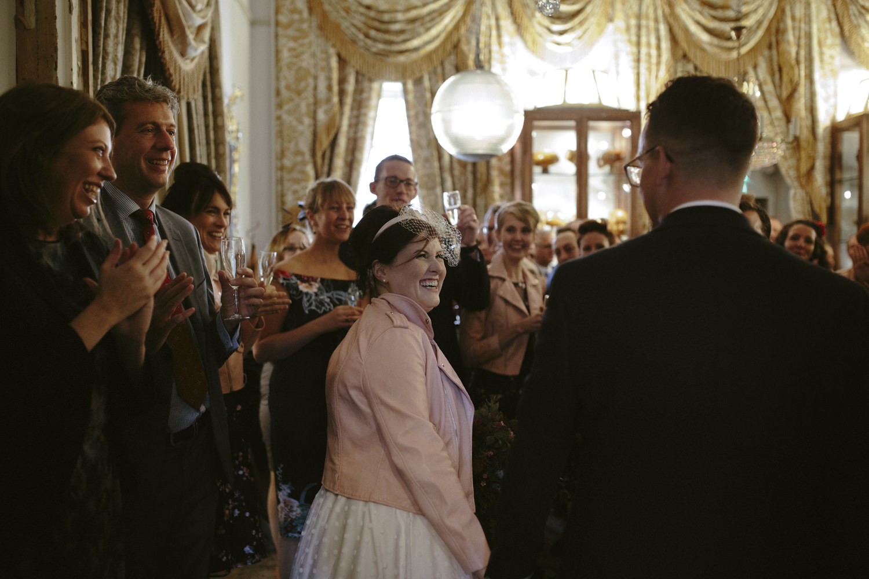 The-Asylum-London-Wedding-322.jpg
