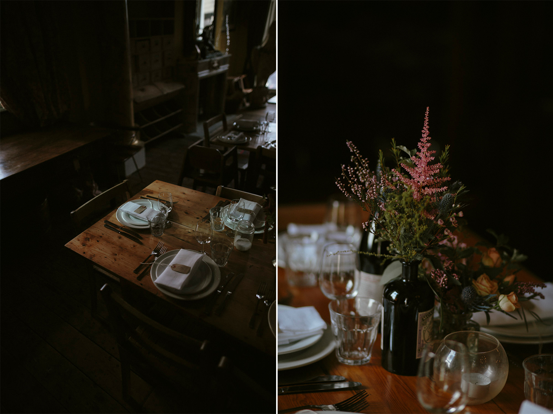 brunswick-house-wedding.jpg