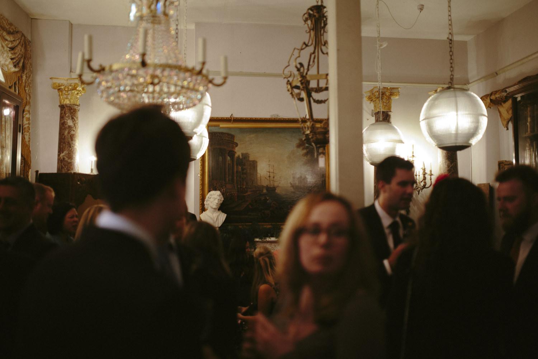 The-Asylum-London-Wedding-375.jpg