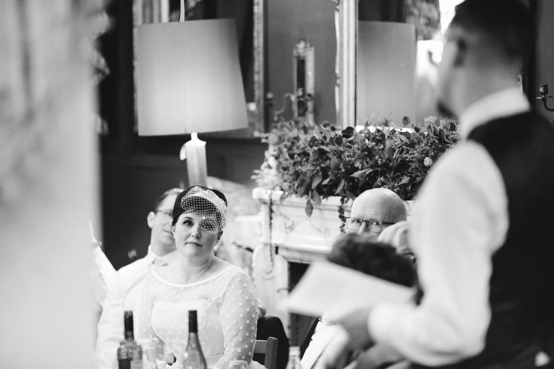 The-Asylum-London-Wedding-454.jpg
