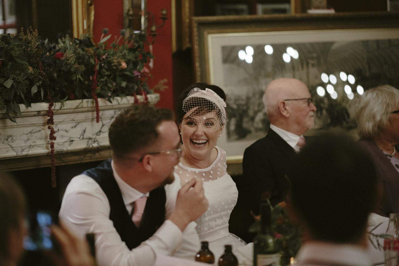The-Asylum-London-Wedding-460.jpg