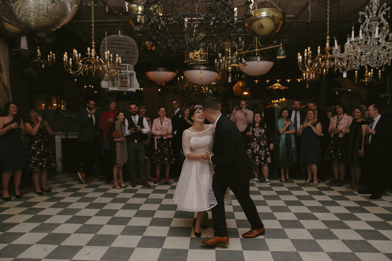 The-Asylum-London-Wedding-490.jpg