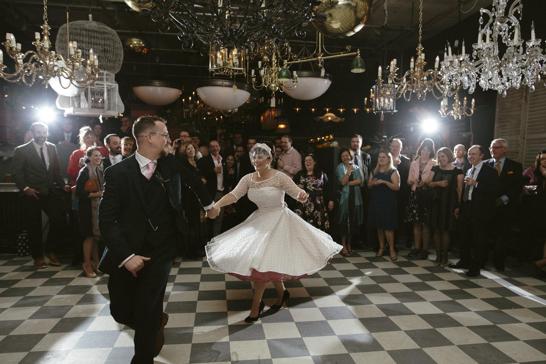 The-Asylum-London-Wedding-496.jpg