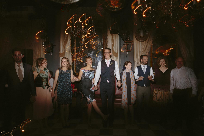 The-Asylum-London-Wedding-507.jpg