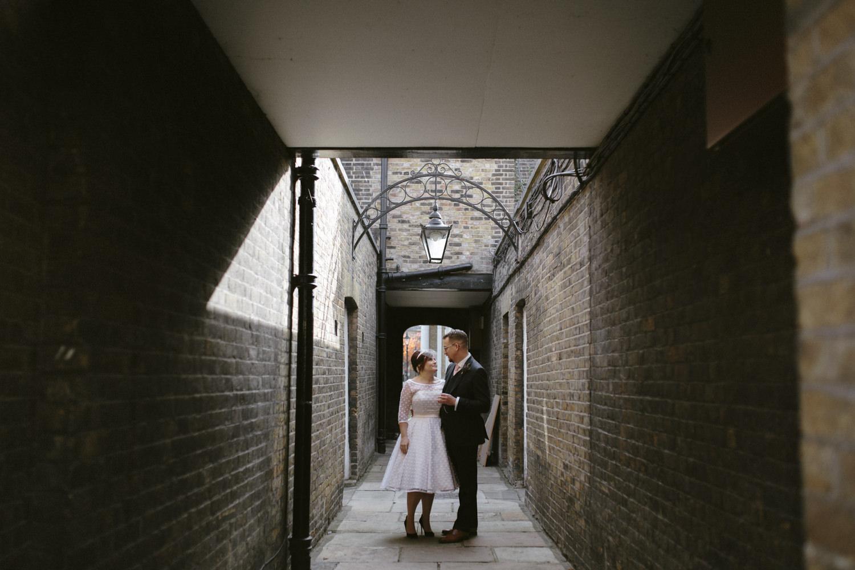 The-Asylum-London-Wedding-223.jpg