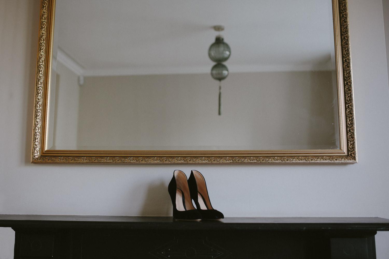 The-Asylum-London-Wedding-21.jpg