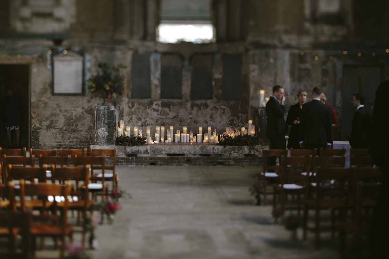 The-Asylum-London-Wedding-74.jpg