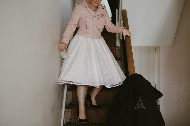 The-Asylum-London-Wedding-87.jpg