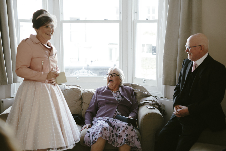 The-Asylum-London-Wedding-89.jpg