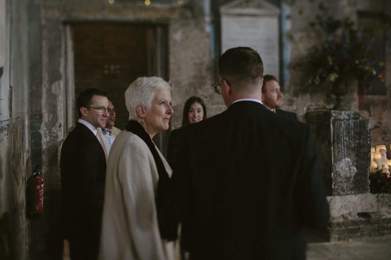 The-Asylum-London-Wedding-97.jpg