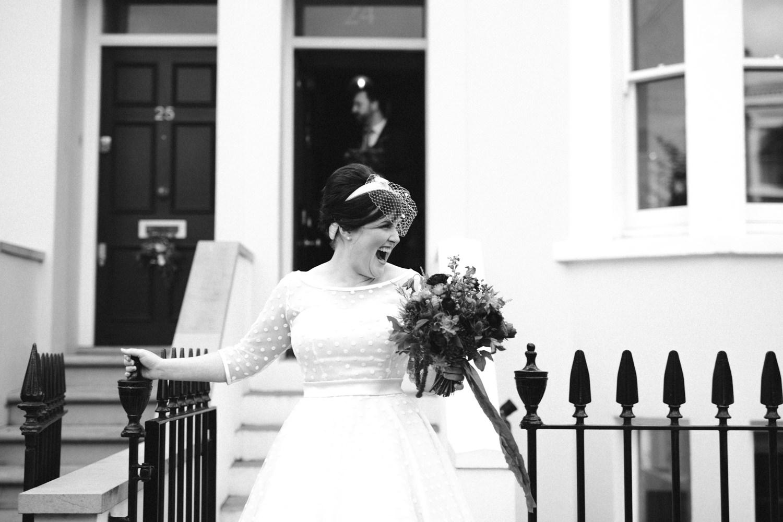 The-Asylum-London-Wedding-121.jpg