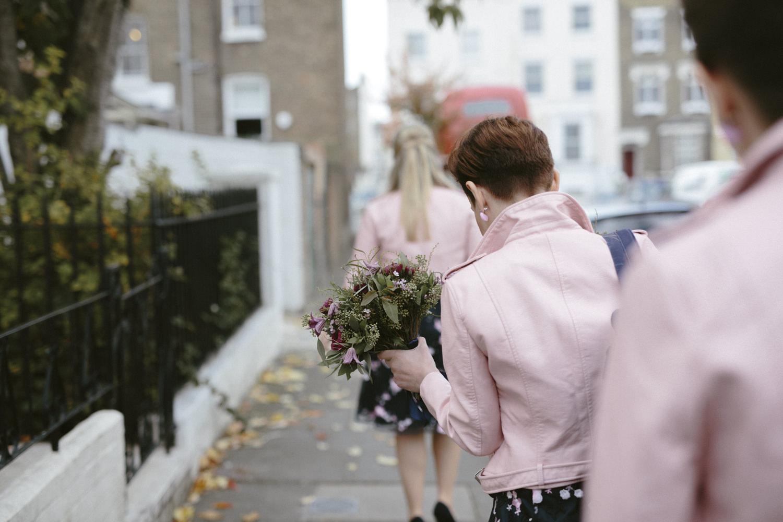 The-Asylum-London-Wedding-124.jpg