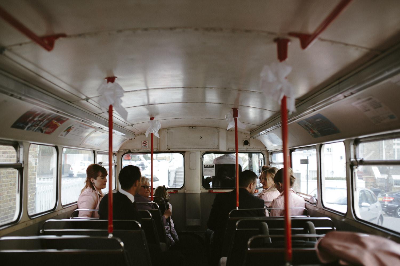 The-Asylum-London-Wedding-127.jpg
