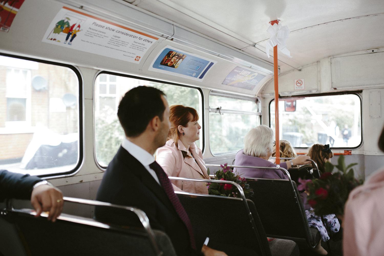The-Asylum-London-Wedding-128.jpg