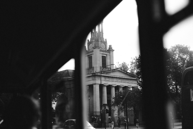The-Asylum-London-Wedding-137.jpg