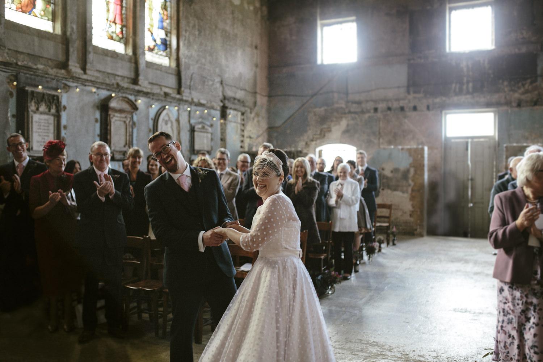 The-Asylum-London-Wedding-184.jpg