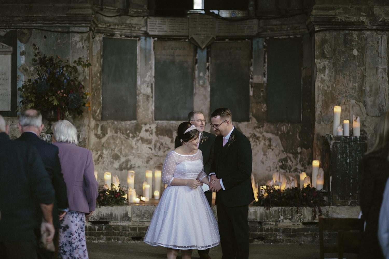 The-Asylum-London-Wedding-205.jpg