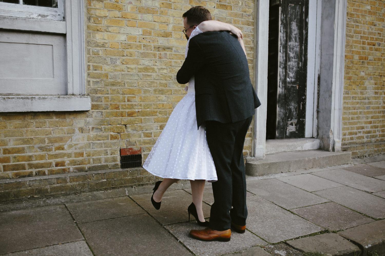 The-Asylum-London-Wedding-211.jpg