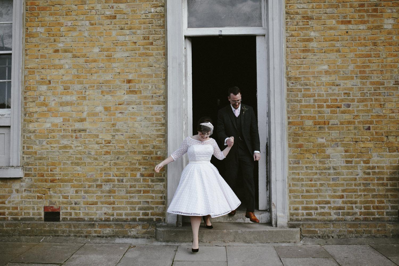 The-Asylum-London-Wedding-210.jpg