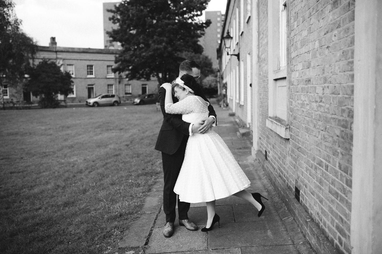 The-Asylum-London-Wedding-213.jpg