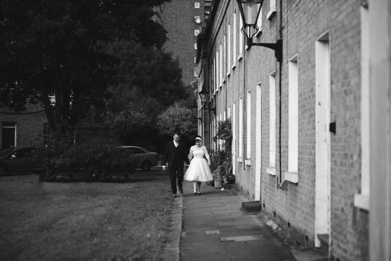 The-Asylum-London-Wedding-225.jpg