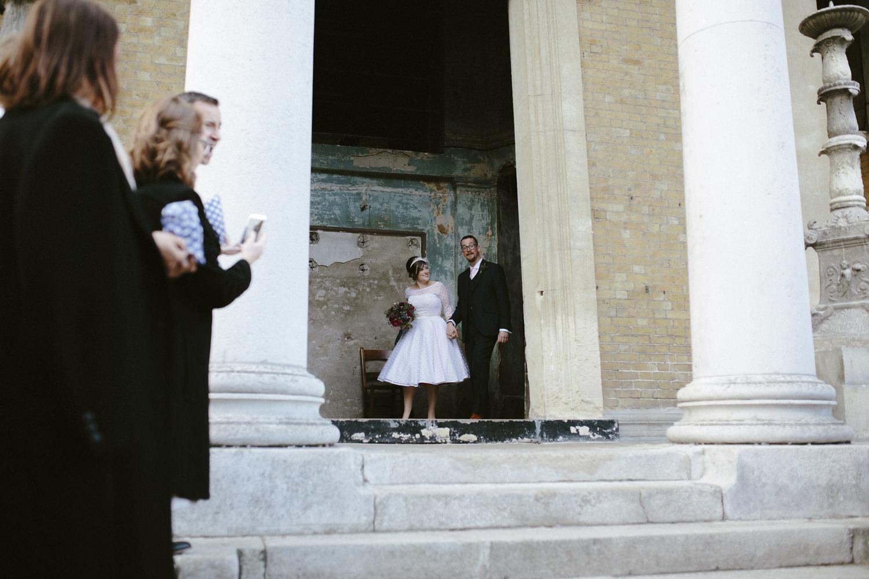 The-Asylum-London-Wedding-228.jpg