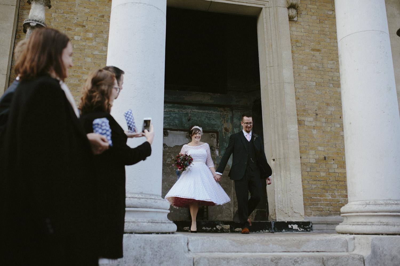 The-Asylum-London-Wedding-230.jpg