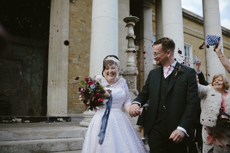 The-Asylum-London-Wedding-233.jpg
