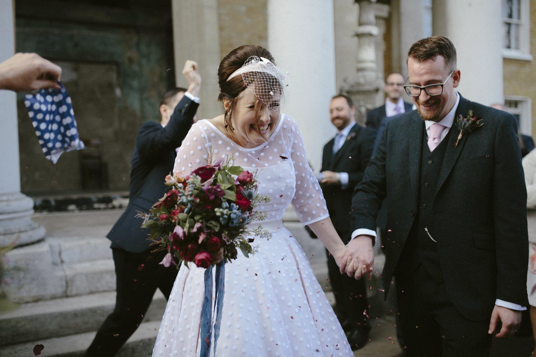 The-Asylum-London-Wedding-235.jpg