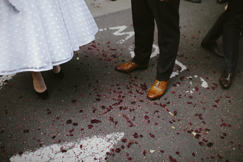 The-Asylum-London-Wedding-237.jpg