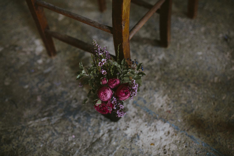 The-Asylum-London-Wedding-263.jpg