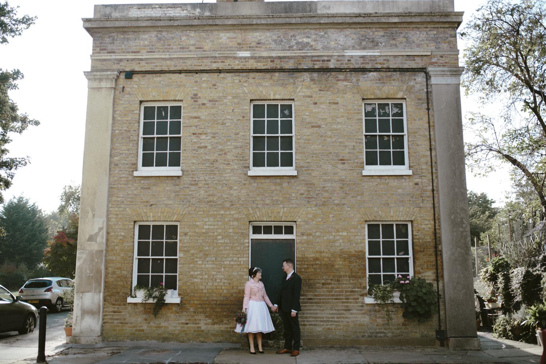 The-Asylum-London-Wedding-270.jpg