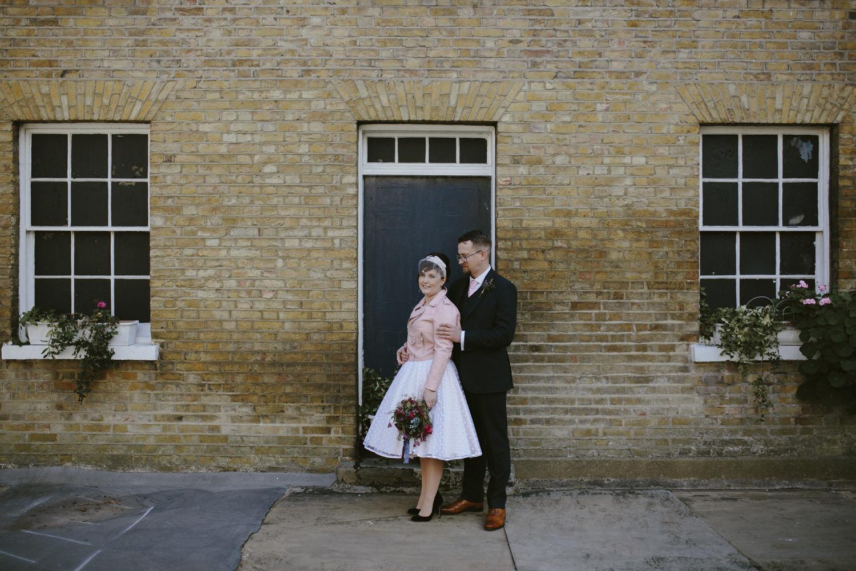 The-Asylum-London-Wedding-274.jpg