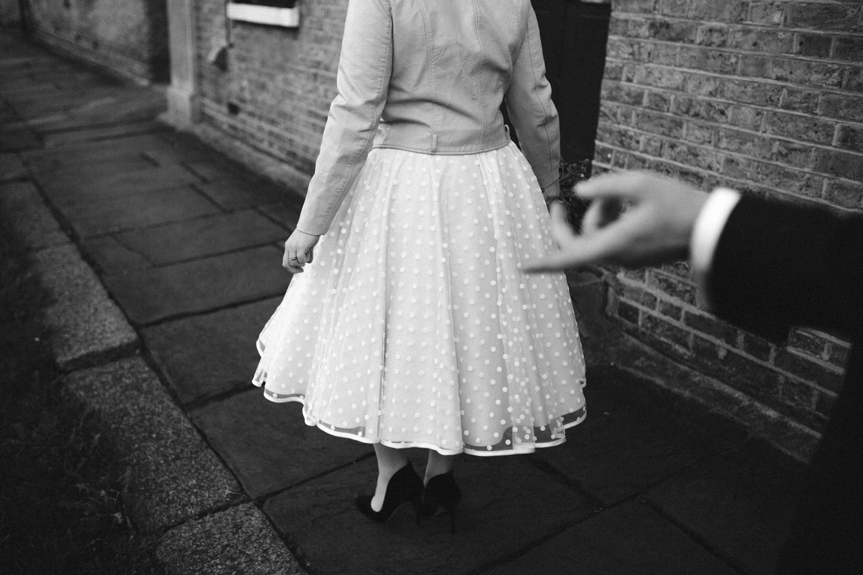 The-Asylum-London-Wedding-277.jpg