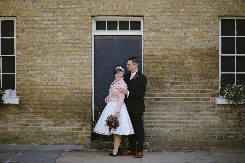The-Asylum-London-Wedding-276.jpg
