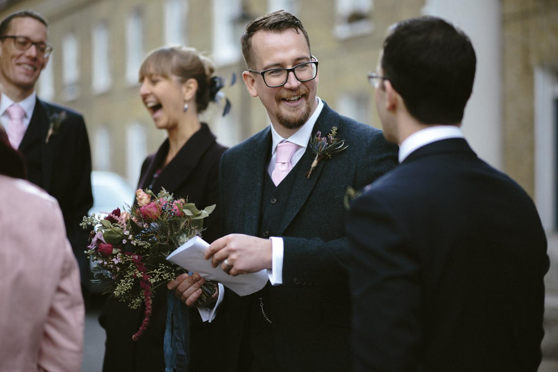 The-Asylum-London-Wedding-285.jpg