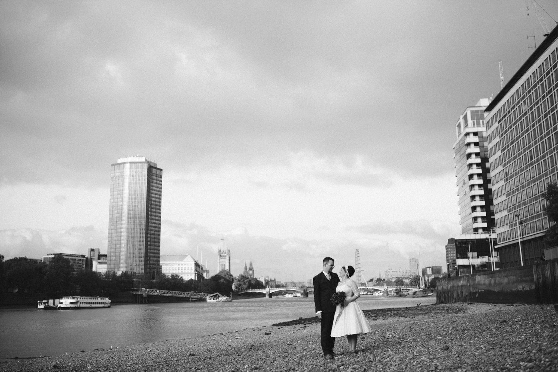 The-Asylum-London-Wedding-298.jpg